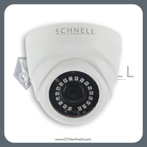 Schnell SCH MX-3221