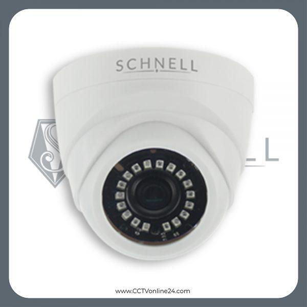 Schnell SCH MX-3251