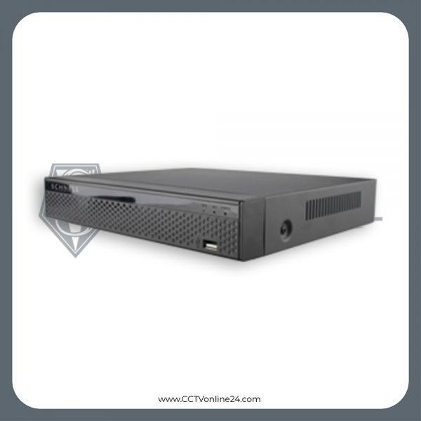 DVR Schnell SCH XR-1104