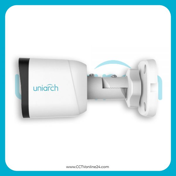 Uniarch IP Camera IPC-B112-PF40