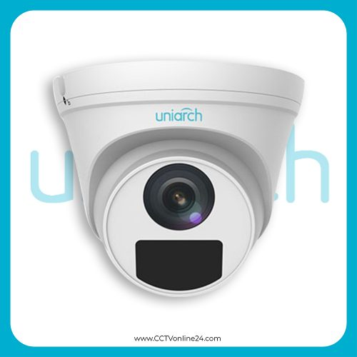 Uniarch IP Camera IPC-T112-PF28