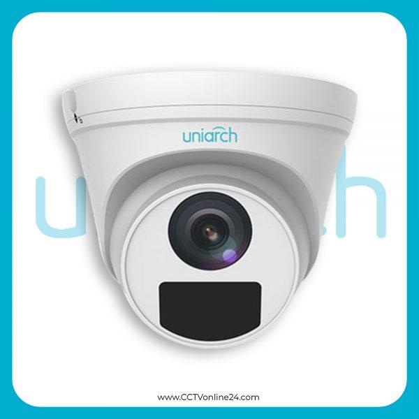 Uniarch IP Camera IPC-T112-PF28