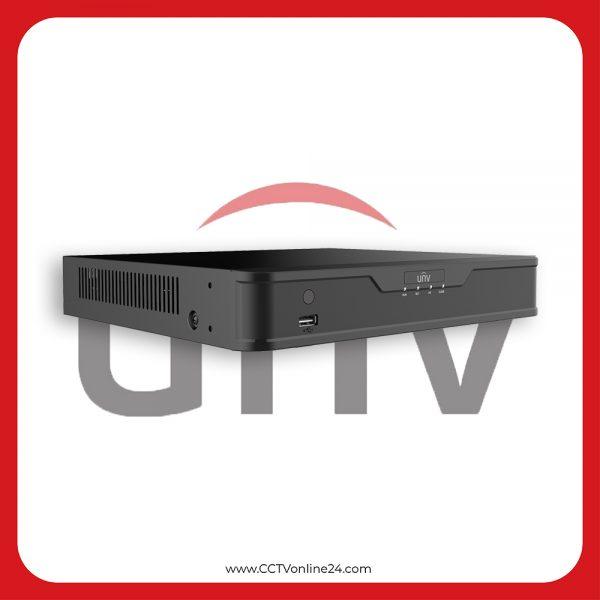 NVR Uniview NVR301-04B