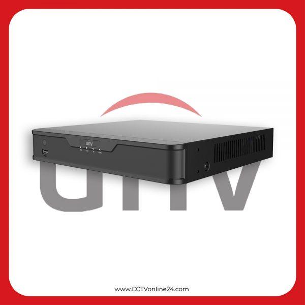 NVR Uniview NVR301-08B