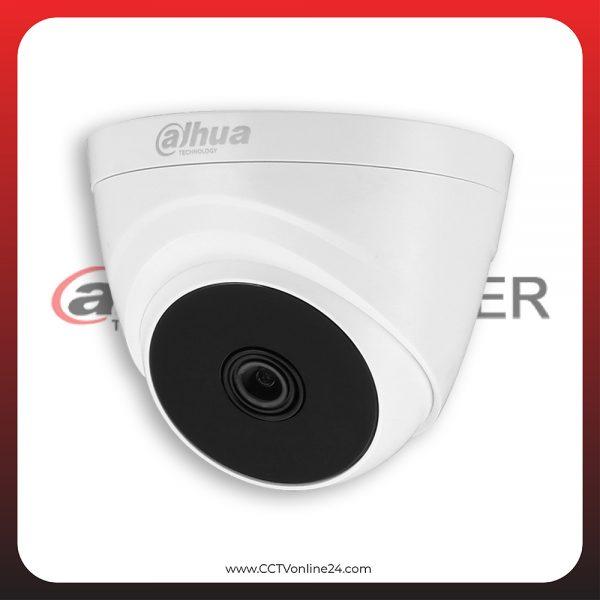 Dahua Cooper HAC-T1A21-0360B