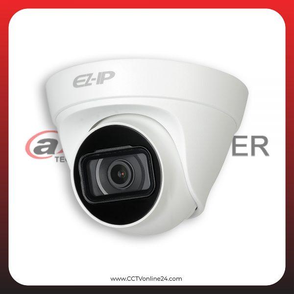 Dahua Cooper IP Camera IPC-T1B20-L