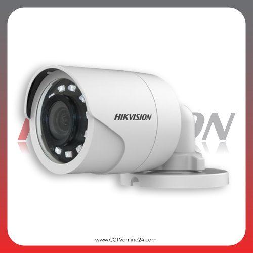 Hikvision DS-2CE16D0T-IPF