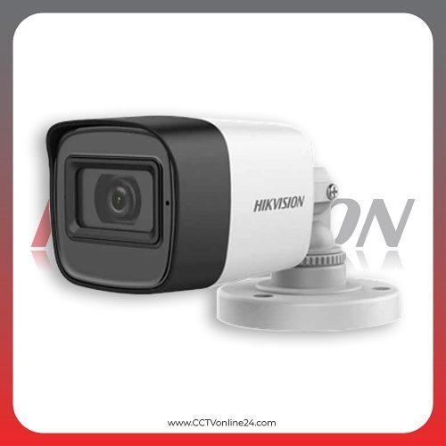 Hikvision DS-2CE16H0T-ITPFS