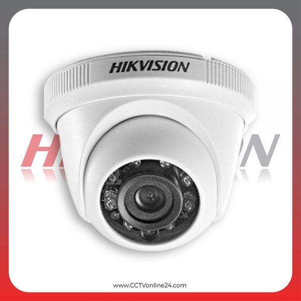 Hikvision DS-2CE56D0T-IPF