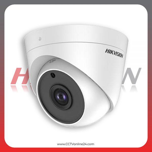 Hikvision DS-2CE76H0T-ITPFS