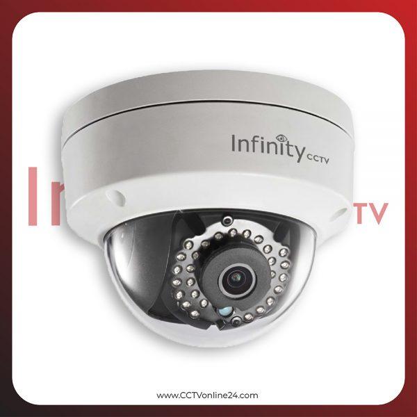 Infinity IP Camera I-452-L