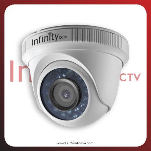 Infinity TDC-2B-T1F