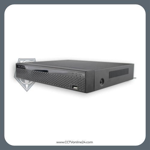 DVR Schnell SCH XR-7104