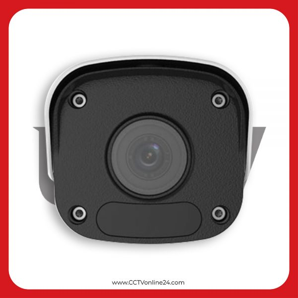 Uniview IP Camera IPC2122LR3-PF40