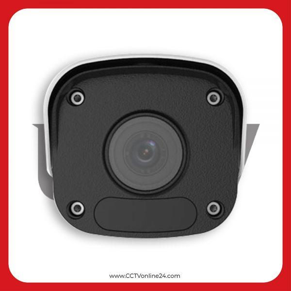 Uniview IP Camera IPC2125LR3-PF40M-D