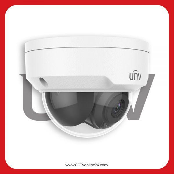 Uniview IP Camera IPC325LR3-VSPF28-D