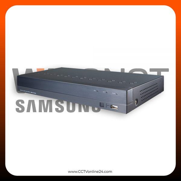 DVR Samsung Economis HRD-E1630L