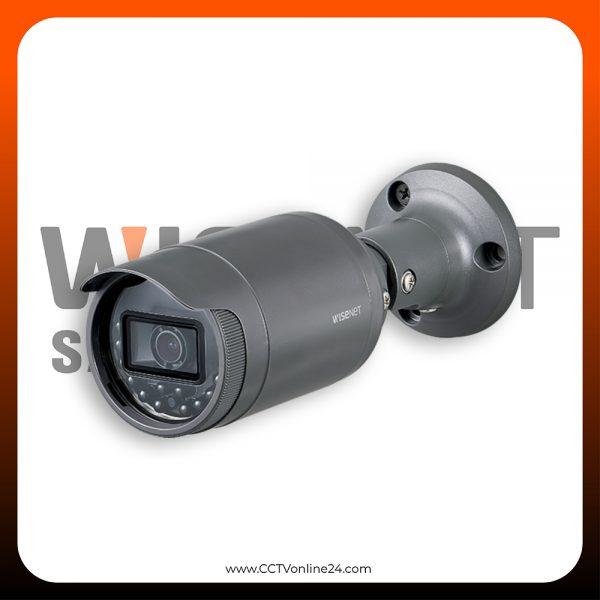 Samsung Wisenet IP Camera LNO-6020R