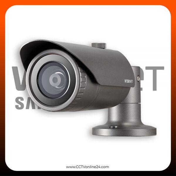 Samsung Wisenet IP Camera QNO-6020R