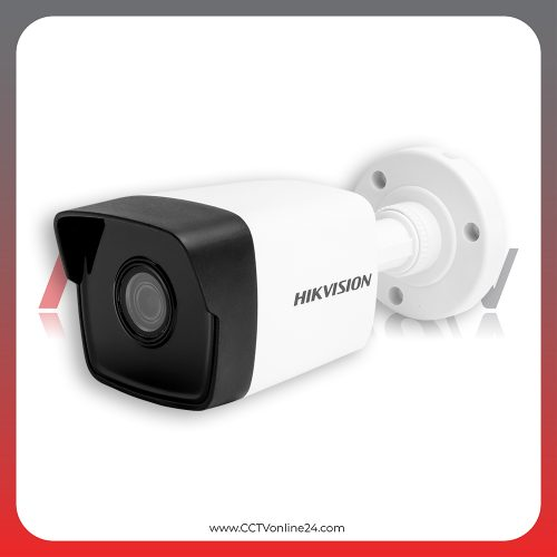 Hikvision IP 1 Series DS-2CD1043G0