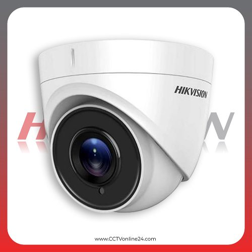 Hikvision IP 1 Series DS-2CD1343G0