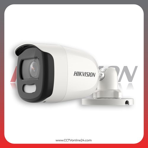 Hikvision DS-2CE10HFT-F