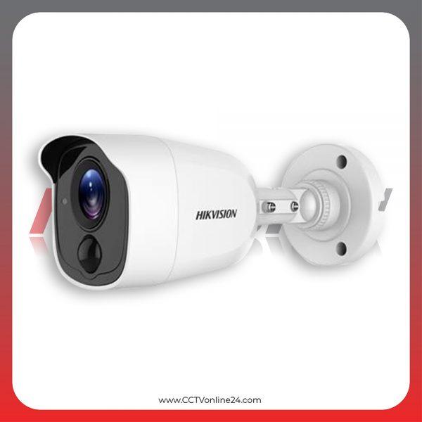 Hikvision DS-2CE11D8T-PIRL