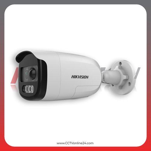 Hikvision DS-2CE12DFT-PIRXOF