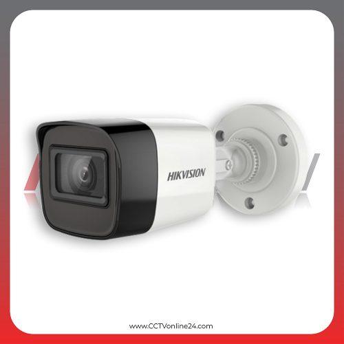 Hikvision DS-2CE16D3T-ITPF