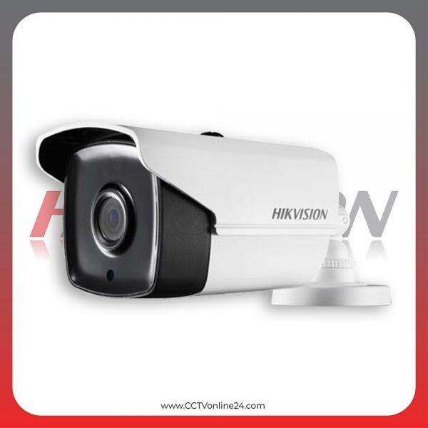Hikvision DS-2CE16D8T-IT3E