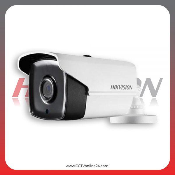 Hikvision DS-2CE16D8T-IT3F