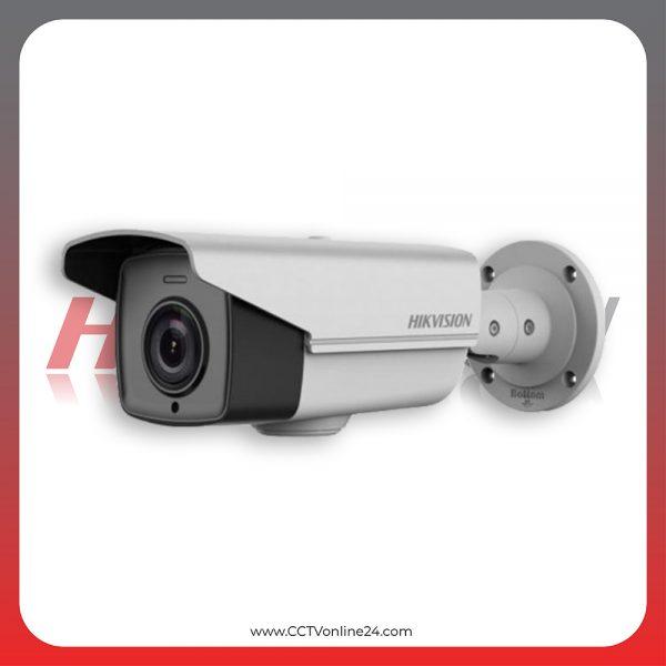 Hikvision DS-2CE16D8T-IT3ZE