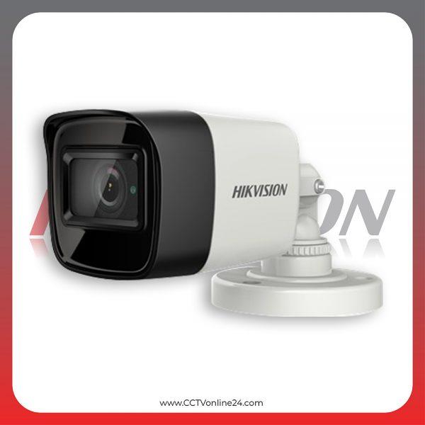 Hikvision DS-2CE16H8T-ITF