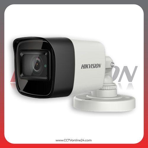 Hikvision DS-2CE16U1T-ITPF