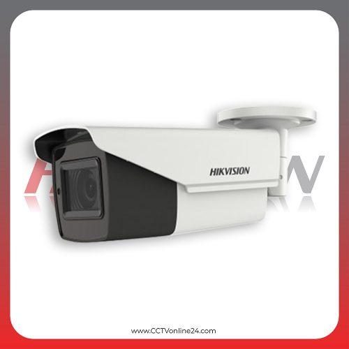 Hikvision DS-2CE19D3T-IT3ZF