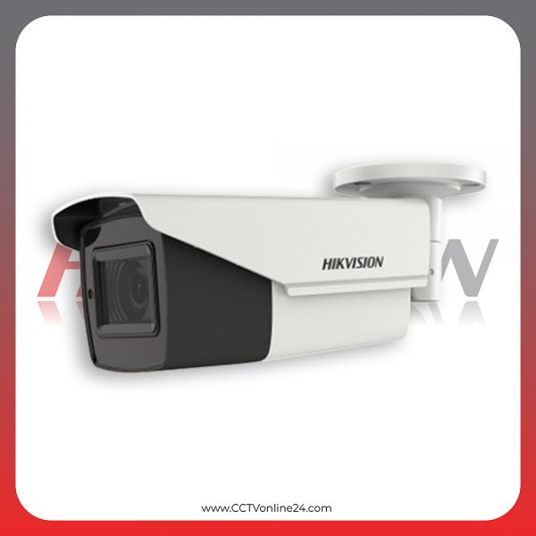 Hikvision DS-2CE19D3T-IT3ZF