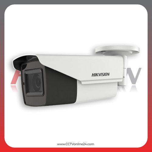 Hikvision DS-2CE19H8T-IT3ZF