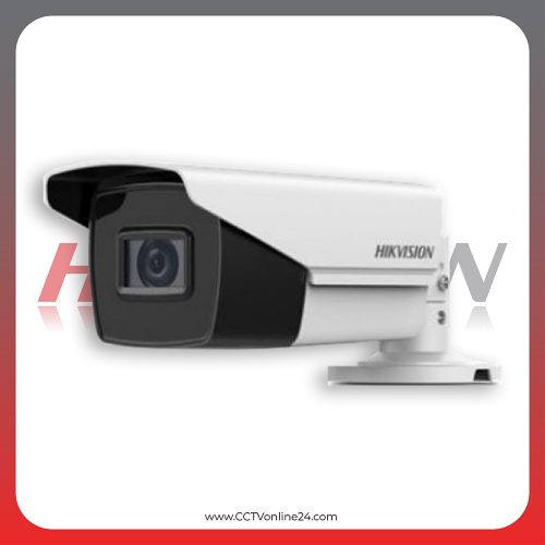Hikvision DS-2CE19U1T-IT3ZF