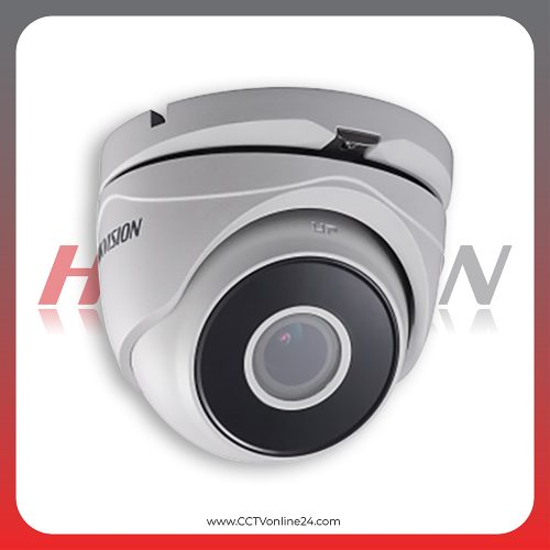 Hikvision DS-2CE56D8T-IT3ZF