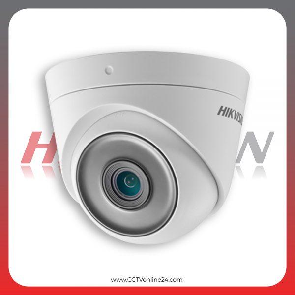 Hikvision DS-2CE76D3T-ITPF