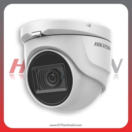 Hikvision DS-2CE76H8T-ITMF