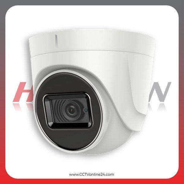 Hikvision DS-2CE76U1T-ITPF