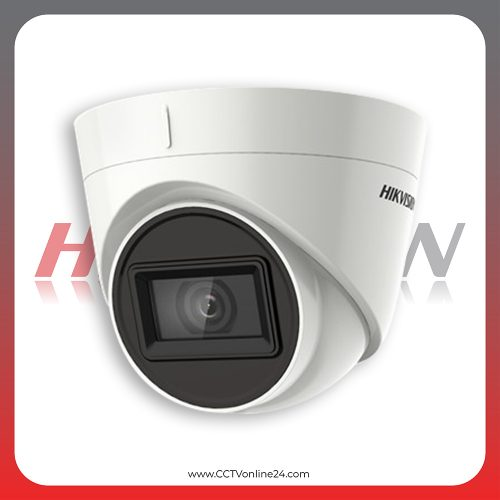 Hikvision DS-2CE78U7T-IT3F