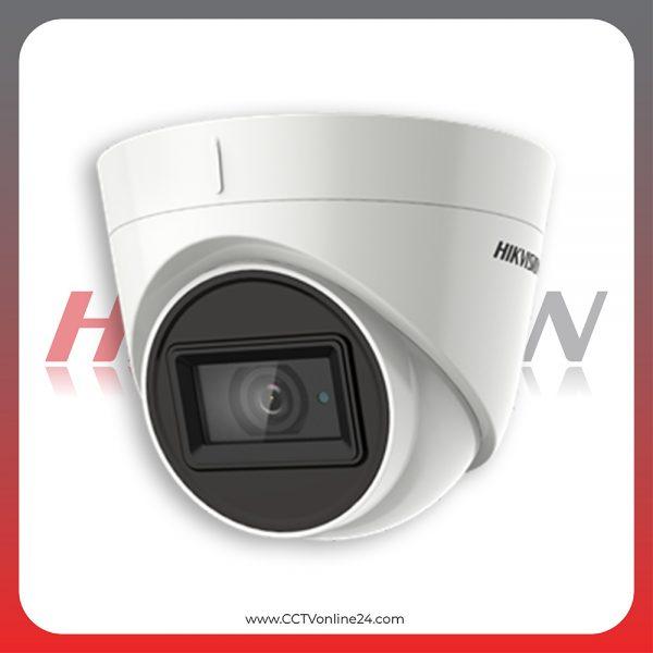Hikvision DS-2CE79H8T-IT3ZF