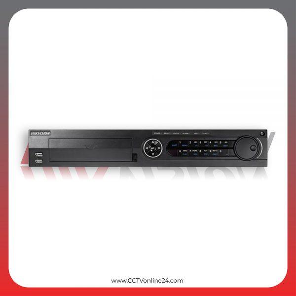 DVR Hikvision DS-7304HUHI-K4