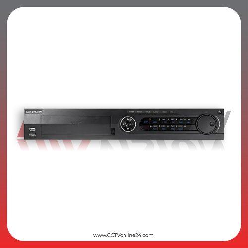 DVR Hikvision DS-7308HUHI-K4