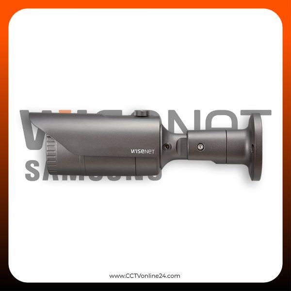 Samsung Wisenet IP Camera QNO-7020R