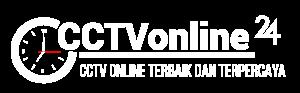 CCTV Online 24