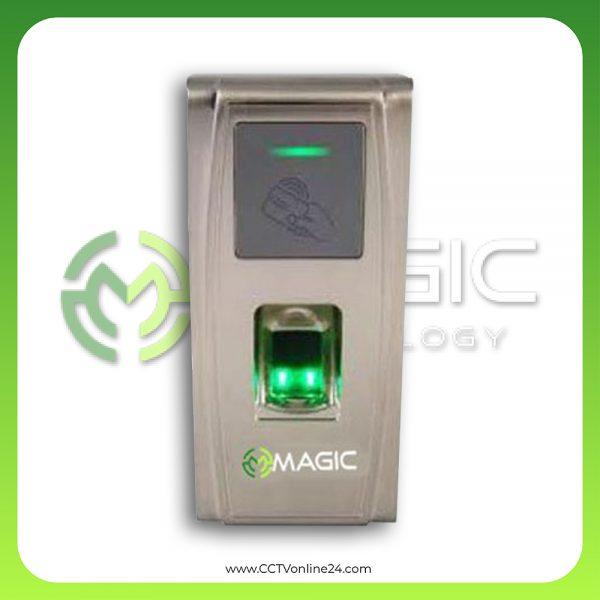 Magic MP1800