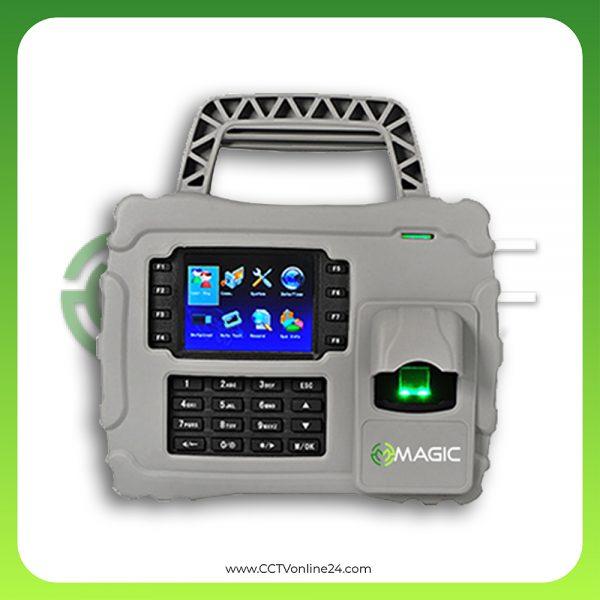 Magic S922
